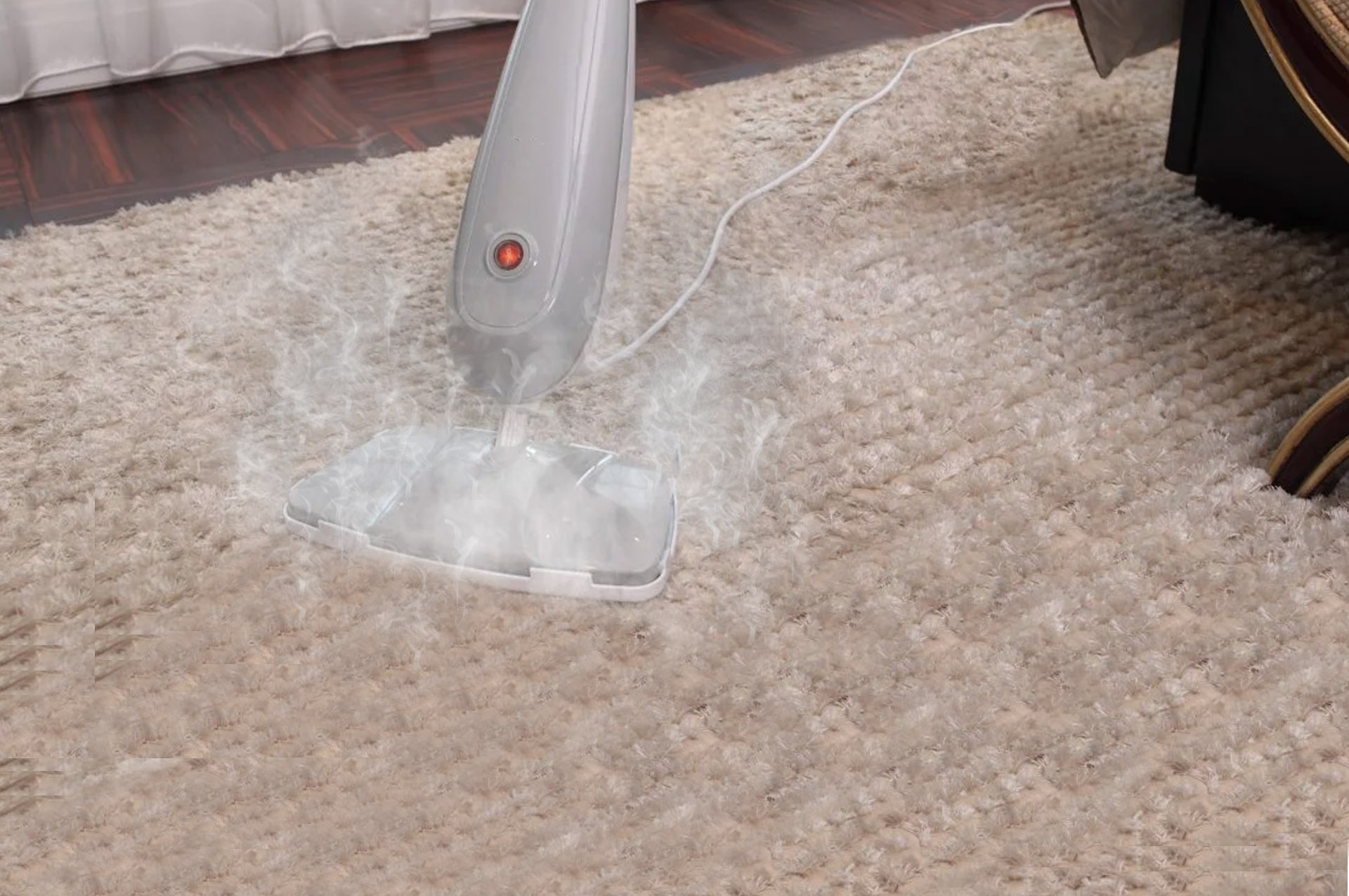 Brisbane Carpet Cleaning Reviews Carpet Vidalondon