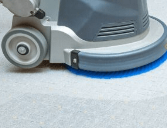 Same Day Service For Carpet Cleaning Kedron