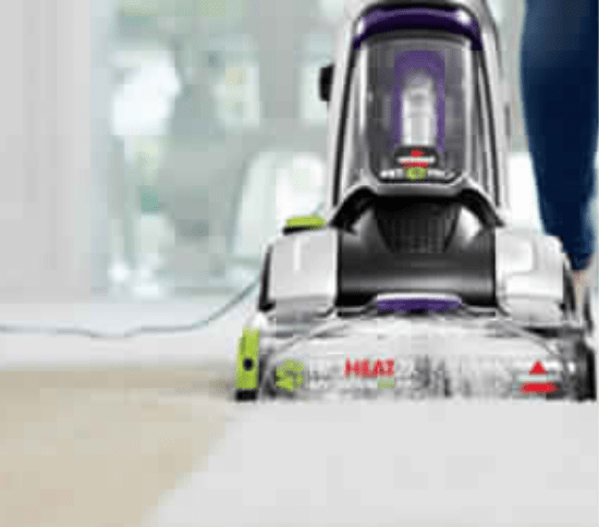 Same Day Carpet Cleaning Service Newstead